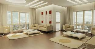 decoration apartment. Extremely Inspiration Apartment Decorations Creative Decoration Bedroom Decorating Before And After Best C