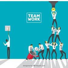teamwork office wallpaper. Brilliant Office Concept About Teamwork Bulb With Teamwork Office Wallpaper