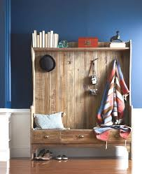 Entryway Coat Rack And Bench Entryway Coat Rack and Storage Bench Lovely Entryway Bench Coat Rack 17