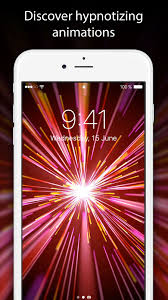 Free Live Wallpaper Apps For Iphone