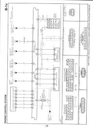 mazda rx wiring diagram mazda wiring diagrams online rx8 wiring manual rx8club com