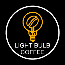 Come browse our coffee, brewers, accessories, brew guides, and more. Light Bulb Coffee Home Facebook