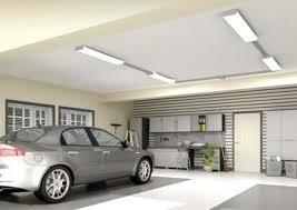 diy garage lighting. Best Lighting For A Garage Diy I