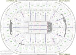 Value City Arena Seating Chart With Seat Numbers 56 Faithful Osu Schottenstein Arena Seating Chart