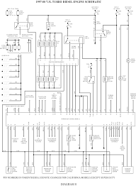 2002 F350 Engine Wiring Diagram 2002 Ford F350 Electrical Schematic
