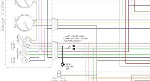 simple led gauge backlights org faq ninja250 org wiki my led t diode method