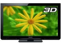 panasonic tv for sale. panasonic viera 42 in. 42ut30 tv for sale