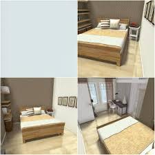 Zimmer Einrichten Online Kostenlos Inspirierend Schlafzimmer