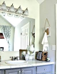 unique hand towel holders. Wonderful Hand Hand Towel Racks Holder Decorative 2  Free Standing   Intended Unique Hand Towel Holders E