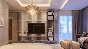 luxury bedroom wallpaper
