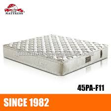 cantwell mattress prices. Plain Mattress Cantwell Mattress Prices Pictures Throughout O