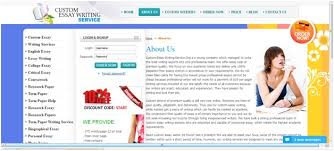 custom writing services reviews live service for college students  custom writing services reviews