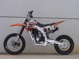 250 dirt bikes for sale jpg