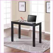 narrow office desk. Top 51 Beautiful Office Table Desk Narrow Computer Industrial Style Dining Chairs Corner Creativity