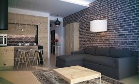 the brick living room furniture. The Brick Living Room Furniture. Full Size Of Room:brick Wall Rooms That Furniture O