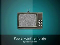 tv powerpoint templates company vision future sky hands dream prediction forecast fortune