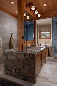 rustic modern bathroom vanities. Best Of Rustic Modern Vanity Lighting Design570456 Bathroom Ideas About Vanities T