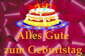 Lustige Sprüche Für Geburtstagskarten Vorlagen Kostenlos Selber
