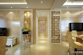 Wall Tiles Design For Living Room Video And Photos - Livingroom tiles