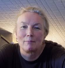 Sheila Whittaker College Tutor