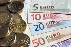 تابع سعر اليورو أمام الجنيه اليوم السبت 31 يوليو 2021 - المستقبل