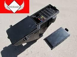 mercedes fuse box 2085400050 w208 w202 clk c class hermes auto parts mercedes fuse box 2085400050 w208 w202 clk c class