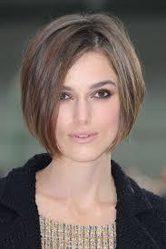 5 قصات شعر تجعلك تبدين أصغر سنا دون اللجوء إلى عمليات التجميل