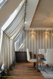 Vorhang Fur Turen Amazing Gro Bhmischer Stil Wandteppich Aus
