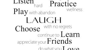Live Love Laugh Quotes Gorgeous Live Love And Laugh Quotes Wonderful Wall Quotes Live Laugh Love 48