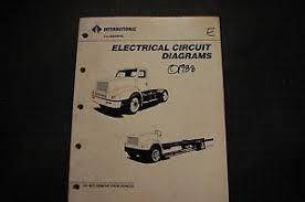 wiring diagrams navistar trucks wiring image international truck navistar electrical circuit wiring diagrams on wiring diagrams navistar trucks