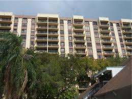 Amazing 2 Bedroom Apartments In North Miami Www Resnooze Com