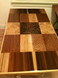 coffee table top view. Long Coffee Table Top View E