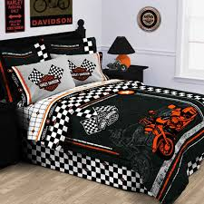 harley davidson furniture and home decor The Idea Harley