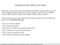 Hart Security Officer Sample Resume Simple Hart Security Officer Sample Resume Colbroco