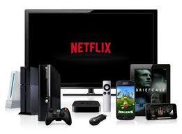 hoeveel kost een apple tv