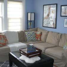 dark gray living room design ideas luxury.  Room Cream And Brown Living Room Dark Gray Design Ideas Luxury  Roomdark Rooms With Floors Darkgray Couch  To A