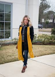 i styled this perfect peacoat for you two ways so you could see how you can wear it with blue jeans mixing in brown or black jeans or slacks