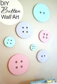 craft room wall art wall arts craft room wall art best craft room decor ideas on  on wall art for craft room with craft room wall art i love this so awesome beer and flower wall