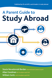 Example Resume Study Abroad Coordinator Awesome Study Abroad