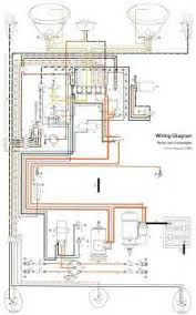 wiring diagram 68 vw beetle wiring image wiring 1968 vw beetle autostick wiring diagram images on wiring diagram 68 vw beetle