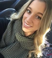 Amanda Velez