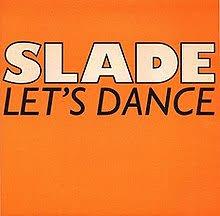 Lets Dance Chris Montez Song Wikipedia