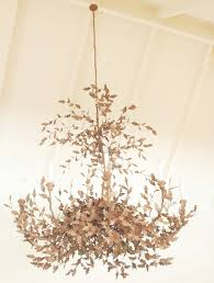 sunday lunch at oak valley s pool room elgin throughout oak leaf chandelier view 42