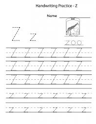 20 best Alphabets and Numbers Worksheets images on Pinterest ...