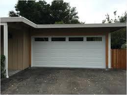 howard garage doors melbourne fl looking for howards
