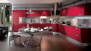 Small Picture Interior design Kitchen designs 88DesignBox