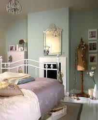 Smart Ideas Modern Vintage Bedrooms Ideas About Modern Vintage Bedrooms On  Pinterest Smart Idea Bedroom Ideas Home Design