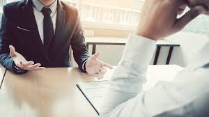 Good Interview Questions To Ask A Business Owner 18 Curveball Interview Questions That Will Get You The Truth