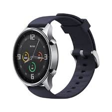Shop | Best Buying Offers for Xiaomi <b>Smart Watches</b>