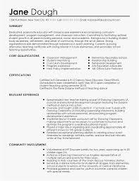 wyotech optimal resume. Uga Resume Builder New Template 24 Beautiful Pics Wyotech Optimal